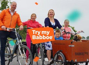Try-my-Babboe---Ambassadeur2.jpg